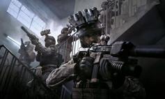 call_of_duty_mw.2e16d0ba.fill-1000x600.j