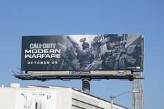 call of duty modern warfare billboard.jp
