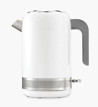 breville kettle.PNG