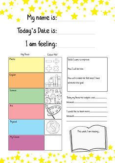 Kids Learning Daily.jpg