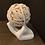 Thumbnail: Ceramic Hand