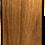 "Thumbnail: Customizable 5"" X 7"" Wood Journal / Planner"