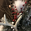 Thumbnail: Christmas Arrangement