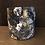 Thumbnail: Hand-Painted Vase