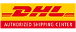 DHL-Authorized-Shipping-Center.png