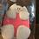 Thumbnail: Cat Post-It Holder