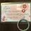 Thumbnail: Floral Desk Gift