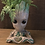 Thumbnail: Groot with Heart