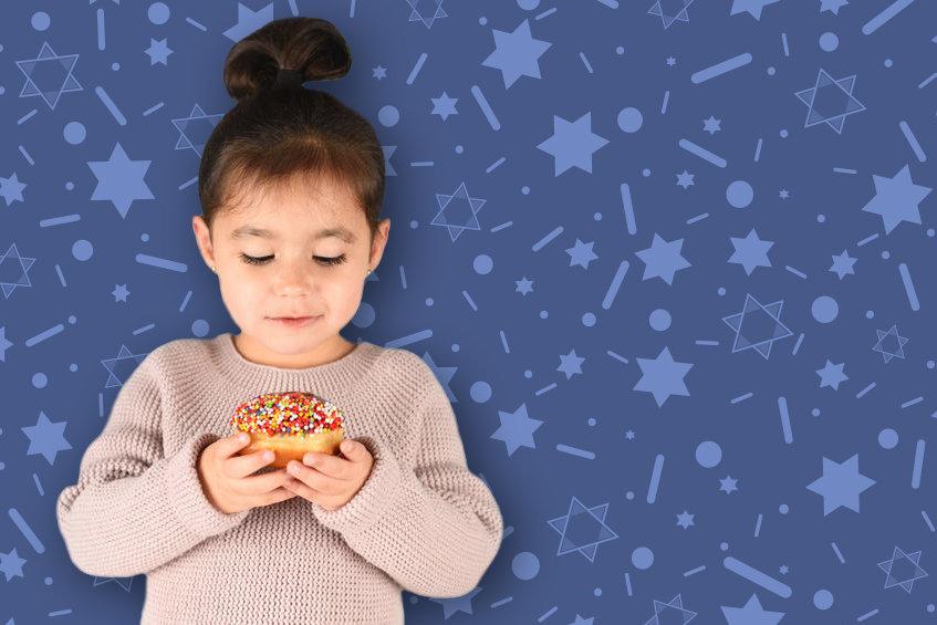 donutgirl5.jpg
