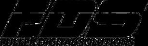 fuller digital logo_final (1).png