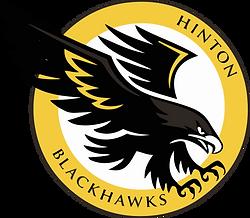 hinton logo.png