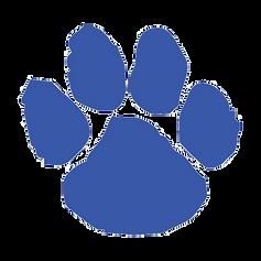 paw_Logo_1 (1).png