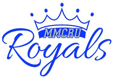 MMCRU logo.png