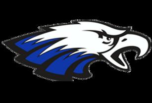 Underwood_CSD_logo.png