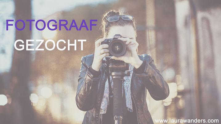 fotograaf gezochtkopie.jpg