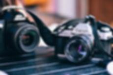 fotocamera.jpg