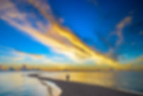 sunset-1855191_960_720.jpg