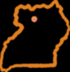 Uganda-04.png