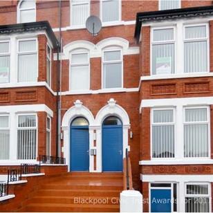 Blackpool Housing Company.jpg