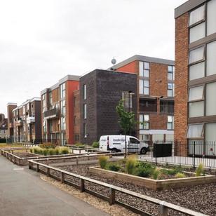 Hillingdon Square Norfolk.jpg