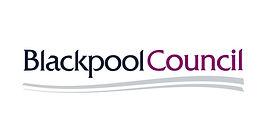 blackpool council.jpg