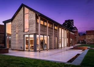 York Civic Trust LArge Housing.jpg