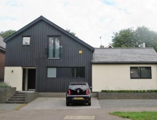 St Albans housing award.jpg