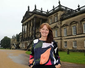 Sarah Mcleod Wentworth Woodhouse.jpg