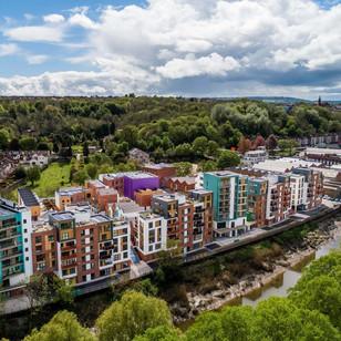 Bristol Paintwork.jpg