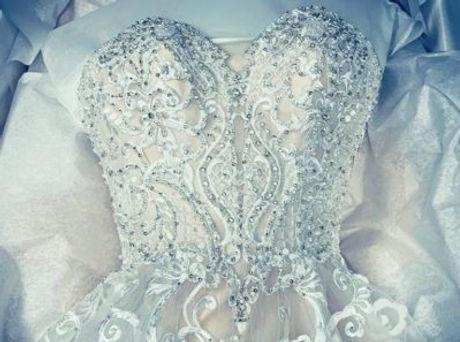 bridal wedding gowns.jpg