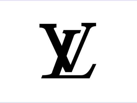 MONOGRAM VÀ ỨNG DỤNG TRONG THIẾT KẾ LOGO