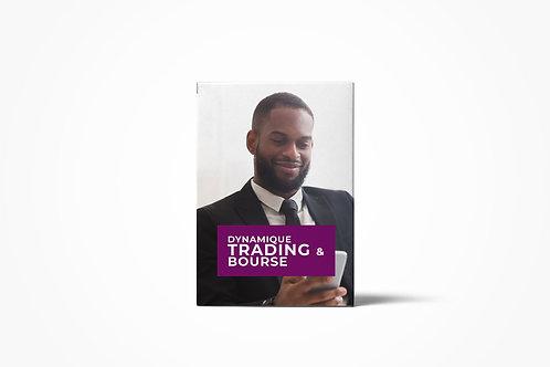 Dynamique Trading & Bourse