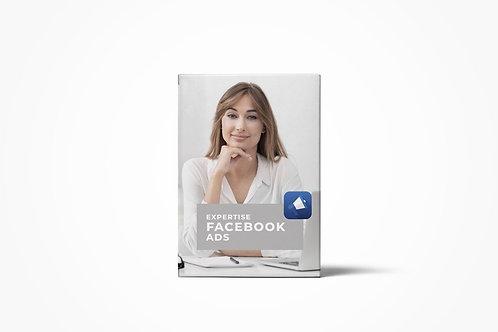 Expert Facebook Ads