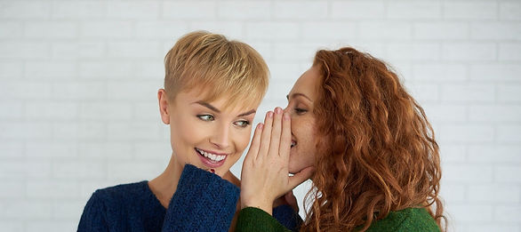 girl-whispering-a-secret-to-her-friend-5