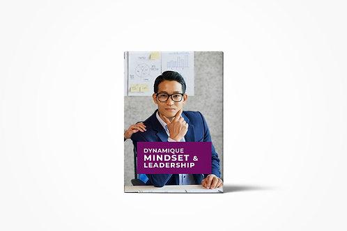 Dynamique Mindset & Leadership