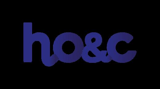 LOGOS HO&C_sans slogan.png