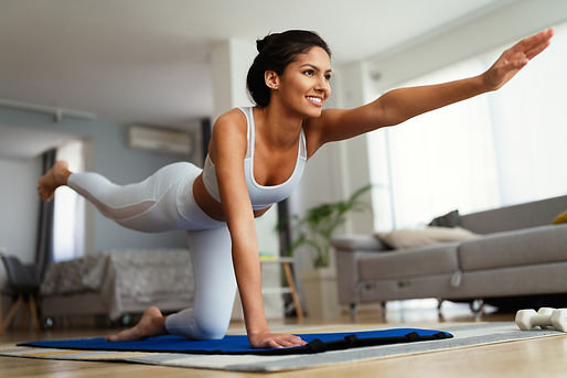 beautiful-fit-woman-exercise-fitness-at-