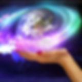 spasite-zemlyuotca-absolyuta-2-1024x1024