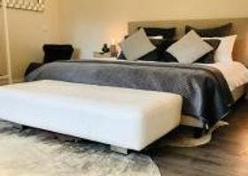 pb bed.jpg