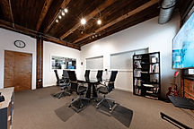 LensLockers Studio Boston Photo & Video