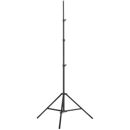 Matthews Revenger Light Stand (10.6', Black)