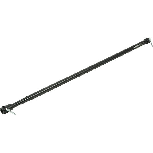 "Manfrotto 272B Adjustable Background Holder (108"")"