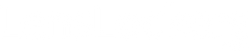 LensLockers Logo - No Apperture - web me