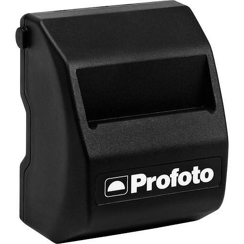Profoto Battery for B1 500 AirTTL