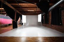 LensLockers Studio Photography & Video S