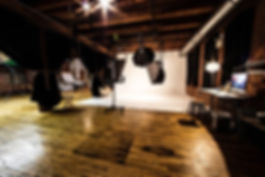 Lenslockers Photo and Video Studio Bay 2