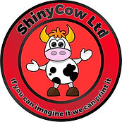 shinycow logo new.jpg