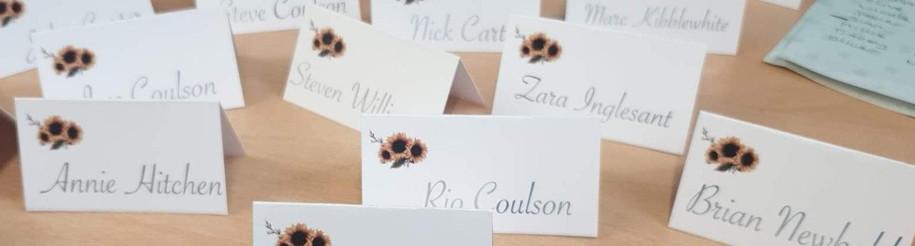 table cards.jpg