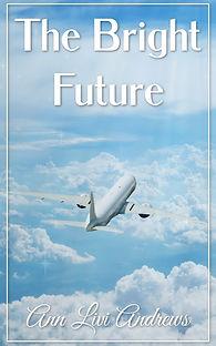 Kindle Book Cover.jpg
