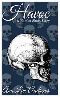 Hamlet 2.png